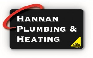 Hannan Plumbing & Heating