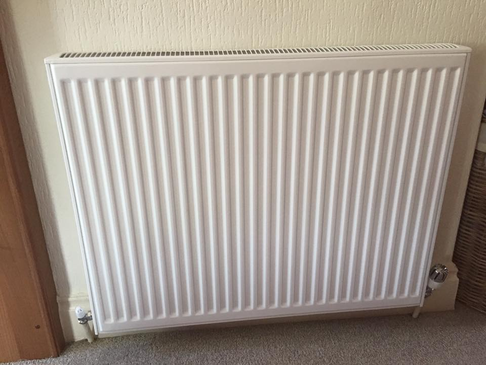 Central Heating Systems Hannan Plumbing Amp Heating